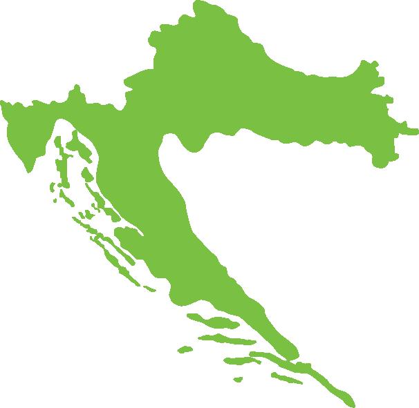 Retail | OTP bank d.d. Hrvatska