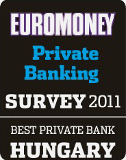 Euromoney private banking survey