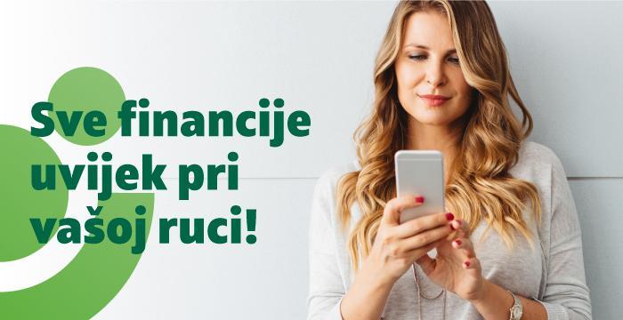 OTP m-banking