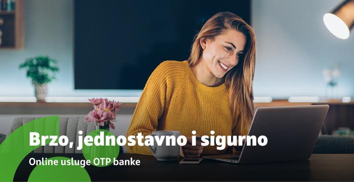 Telefonsko bankarstvo