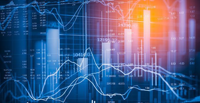 Usluge skrbništva financijskih instrumenata i usluge depozitara