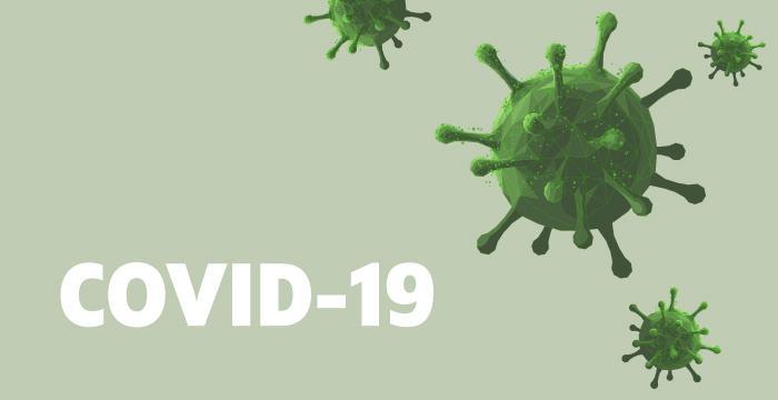 Mjere za pomoć građanima pogođenim epidemijom virusa COVID-19