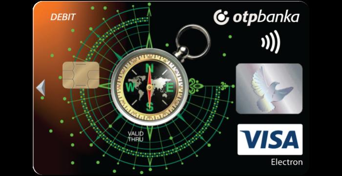 Otp bank online credit