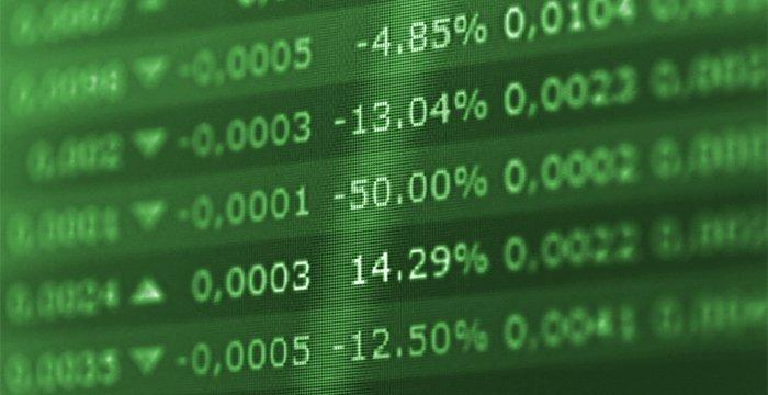 Prodaja financijskih instrumenata