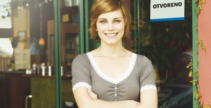Kredit uz depozit kao kolateral
