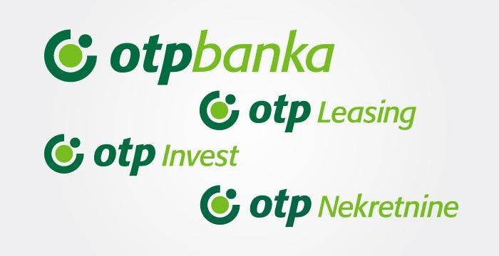 OTP Grupa