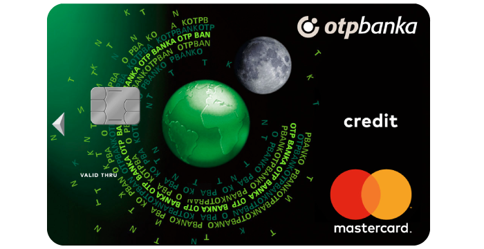 отп банк кредит онлайн seasonvar