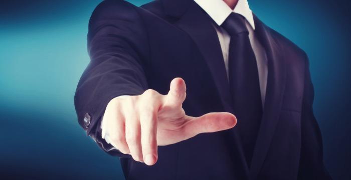 Primanja i pogodnosti naših zaposlenika