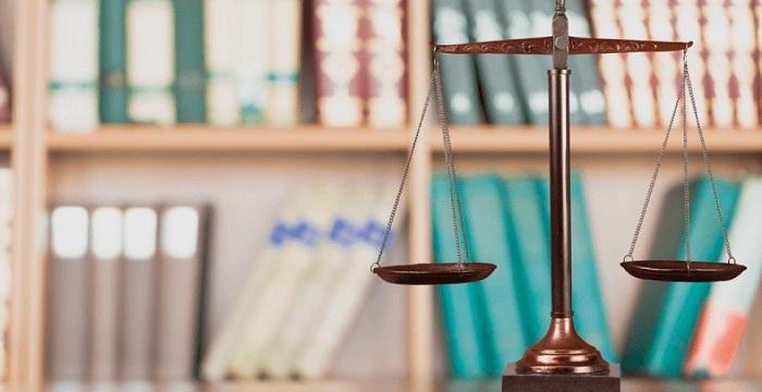 Poštivanje zakonitosti