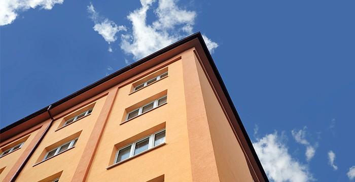 Ponuda za suvlasnike stambenih zgrada