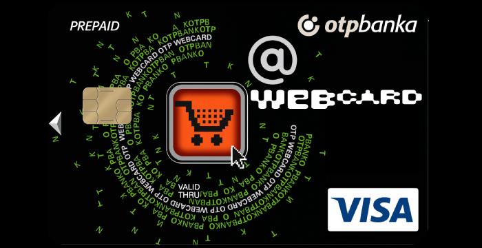 visa web prepaid card - Online Prepaid Card