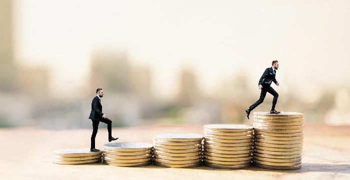 OTP uravnoteženi fond