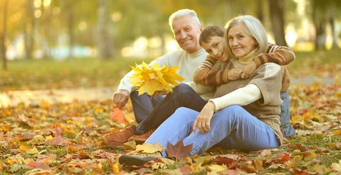 Umirovljenički krediti