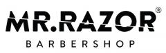 MR. RAZOR Barbershop