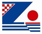 Košarkaški klub Zadar